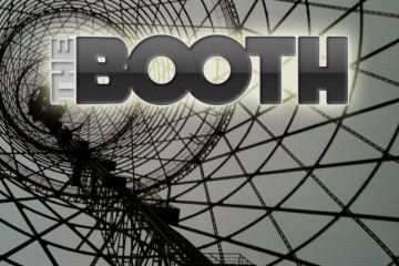 booth-post-bkg